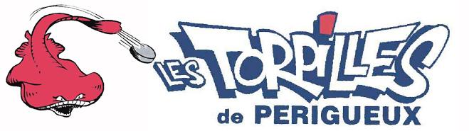3-logos-torpilles-site