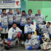 Roller Hockey Périgueux 2015 300