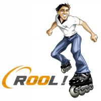 Rool Célat 300