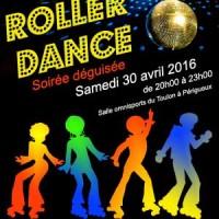 Dance 300 avril