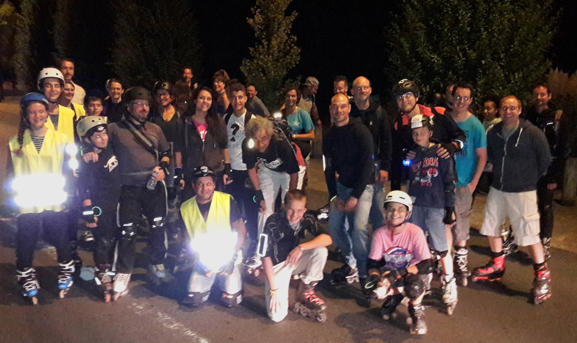 randonnee-roller-perigueux-09-2016-site