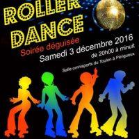 2016-affiche-roller-dance-3002