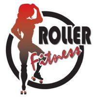 Logo Fitness 09.17 300