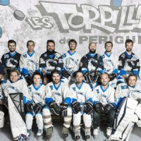 2017 Groupe hockey Julien 300