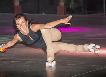 Elise Ortéga