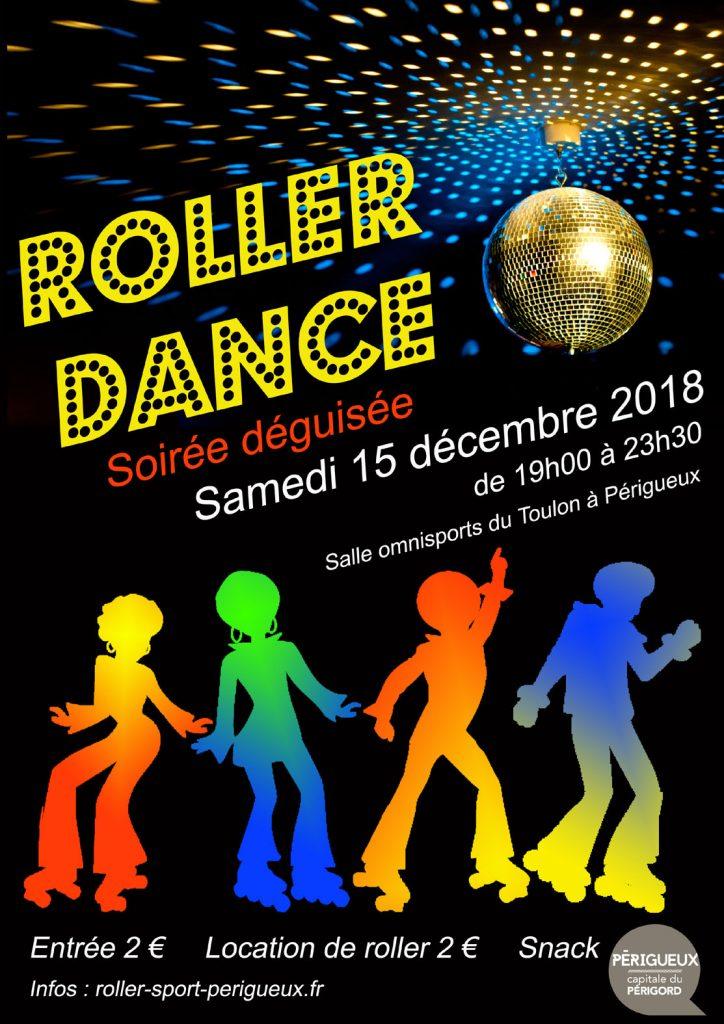 Roller Dance 122018 300