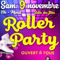 Roller Party 9 11 v2