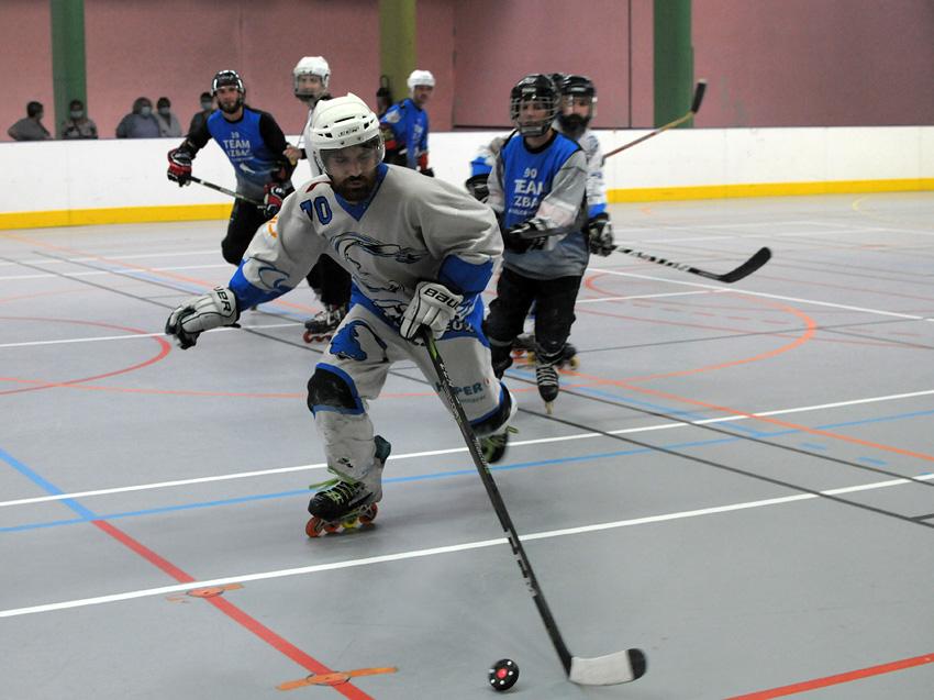match hockey 13 sept